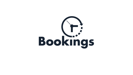 TYPO3 Bookings: Display holiday homes with availability calender and booking form.