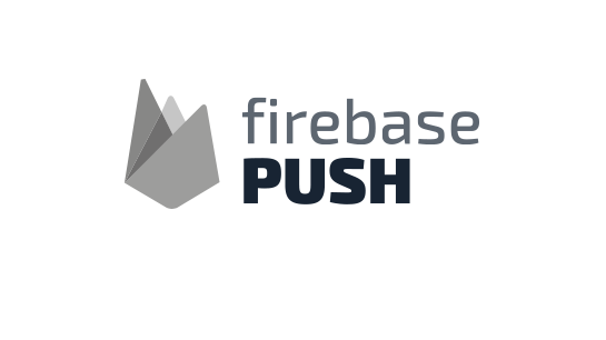 TYPO3 Firebase Push: Push News Notification to Firebase.