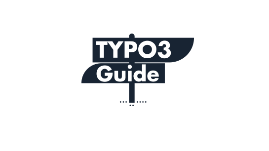 TYPO3 Guide Extension