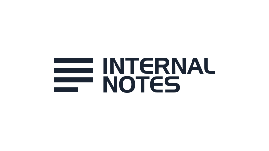 TYPO3 Internal Notes: Managing internal notes and todo's in TYPO3 backend.