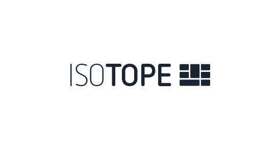 TYPO3 Isotope Extension