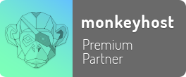 coding.ms - Monkeyhost Premium Partner